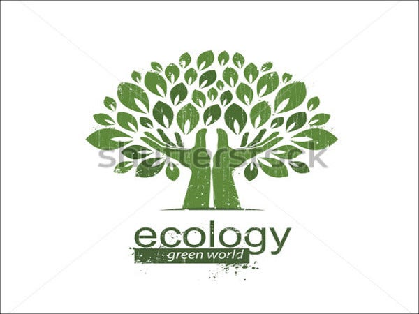 ecology-green-logo-template