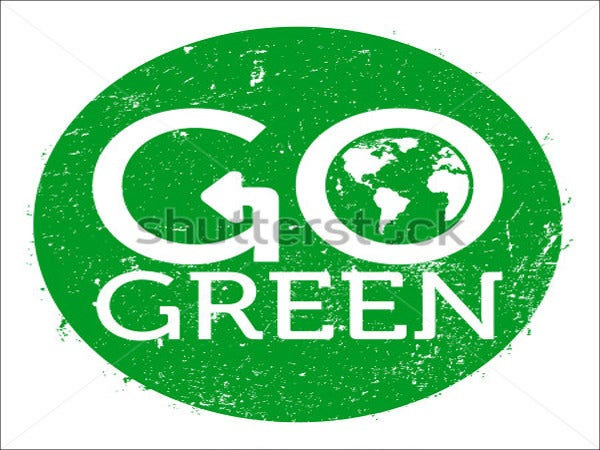 go-green-logo-circle