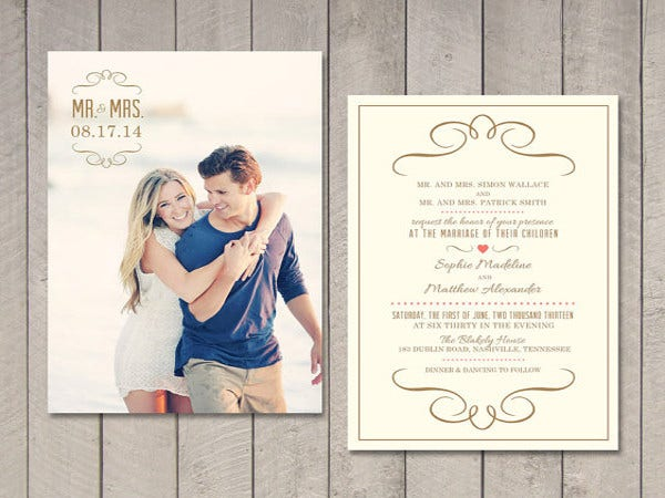 simple-and-modern-wedding-invitation