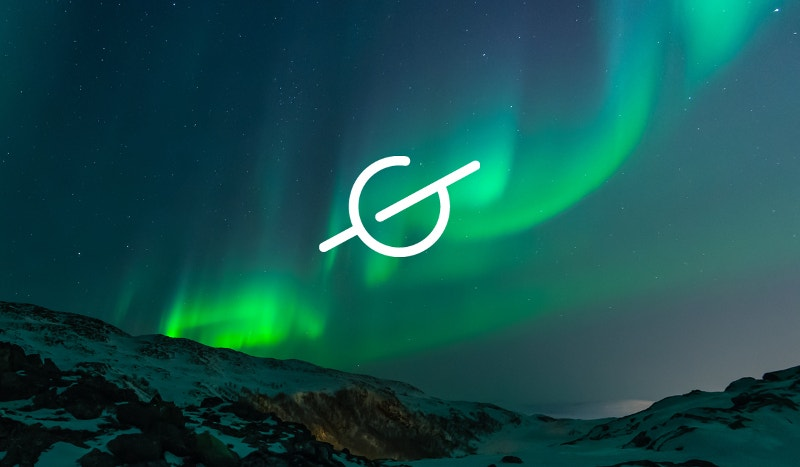 free branding personal logo design