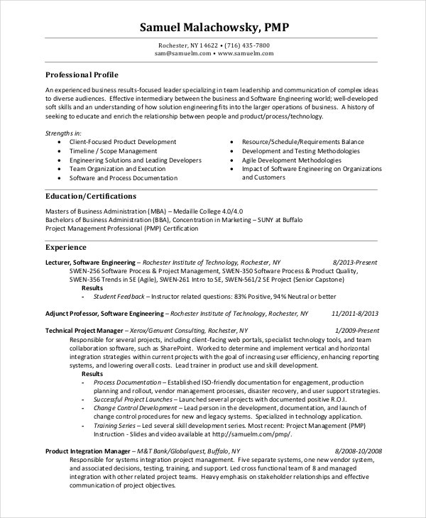 Resume Template References Available Upon Request References On