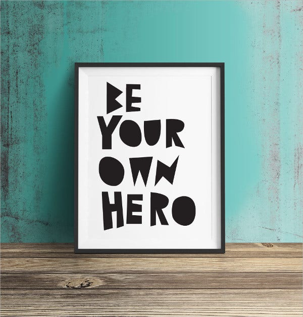 motivational poster1