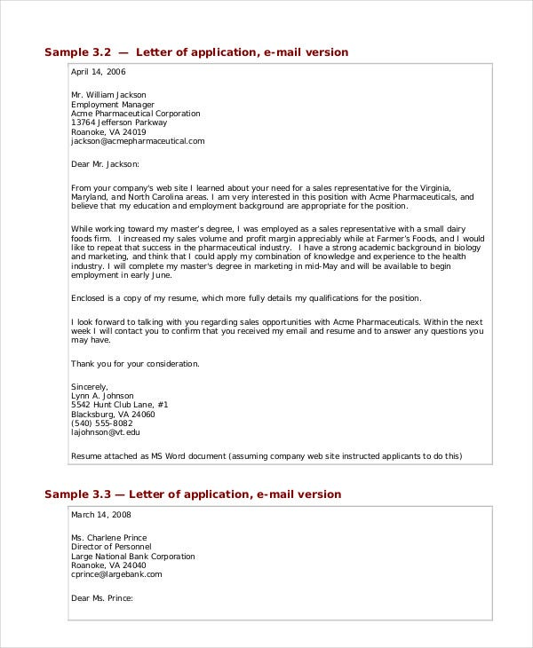 Cover Letter For Teaching Assistant  Education Cover Letters