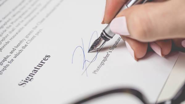 contractforms