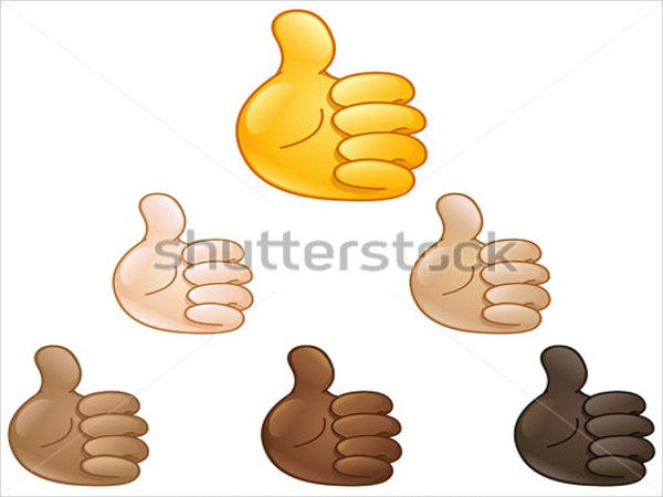 thumbs-up-emoji-hand-set-of-various-skin-tones