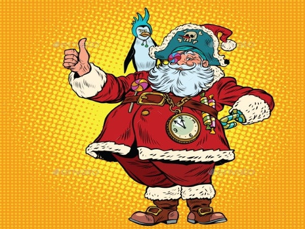santa-claus-pirate-thumb-up