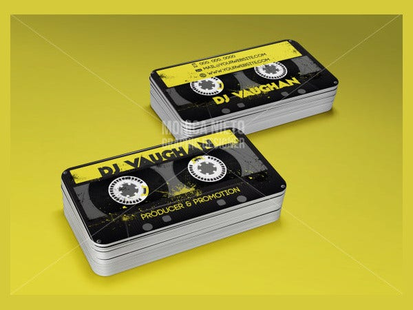 custom-dj-producer-business-card