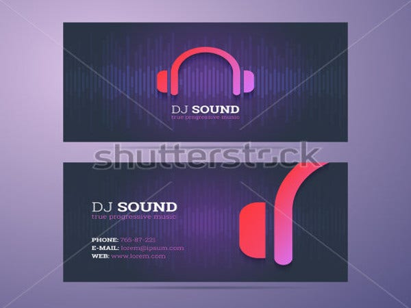 business-card-for-dj
