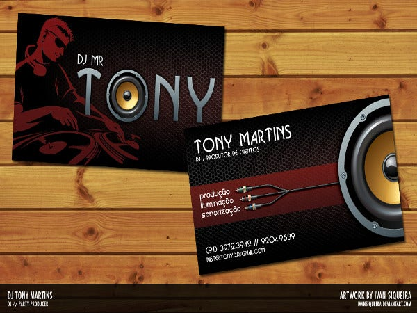 dj-mr-tony-business-card