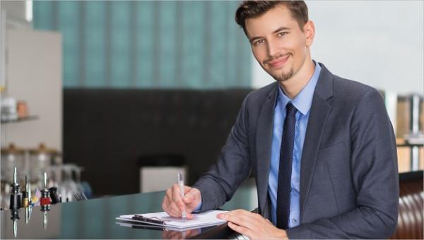 sample business proposal templates
