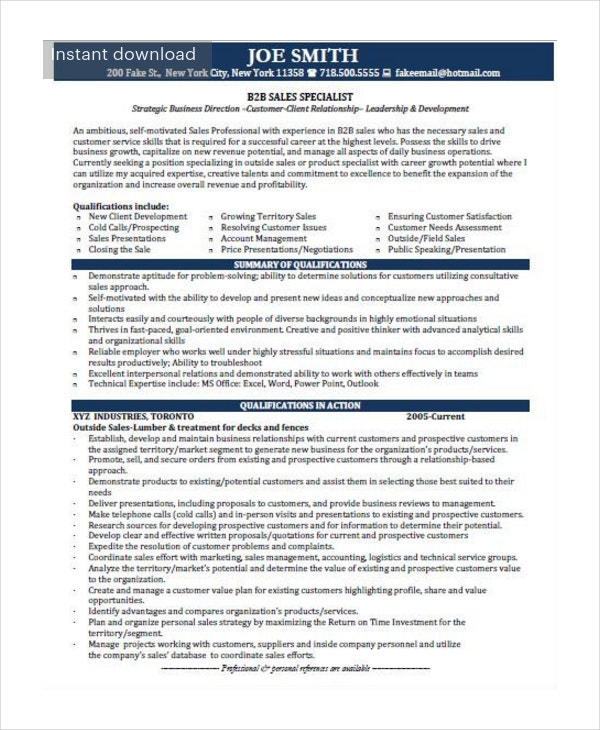 28 resume templates sles sales representative resume