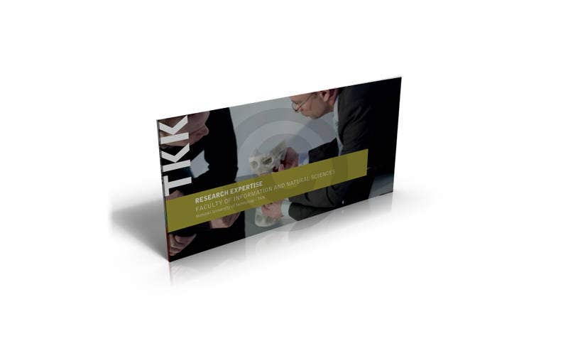 25 luxury brochure design free premium templates