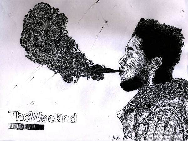 weekend-smoke-drawing