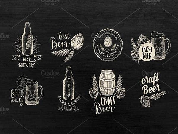 16-beer-logos-labels