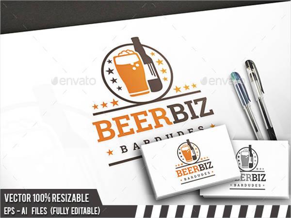 resizable-beer-logo