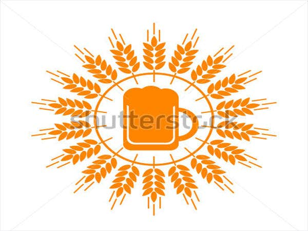 beer-logo-design