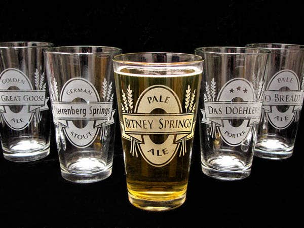 beer-logo-glasses