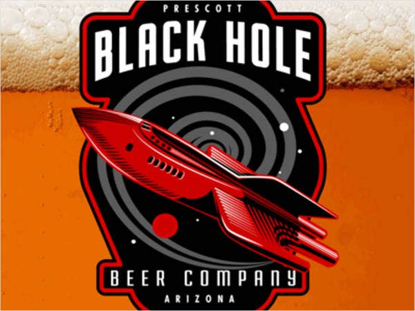 black-hole-beer-company-logo