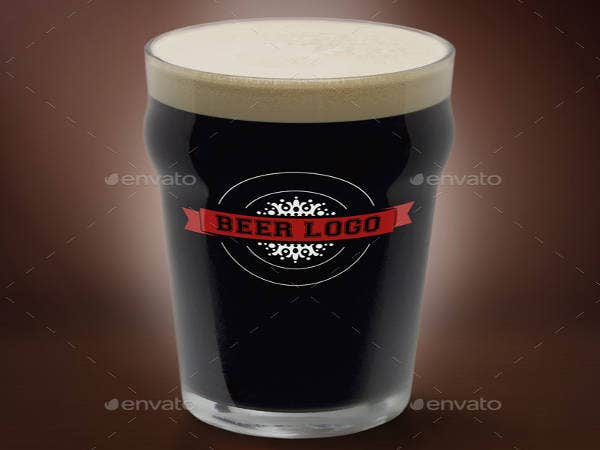 glass-of-beer-logo