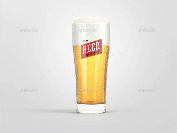 beer-glass-logo
