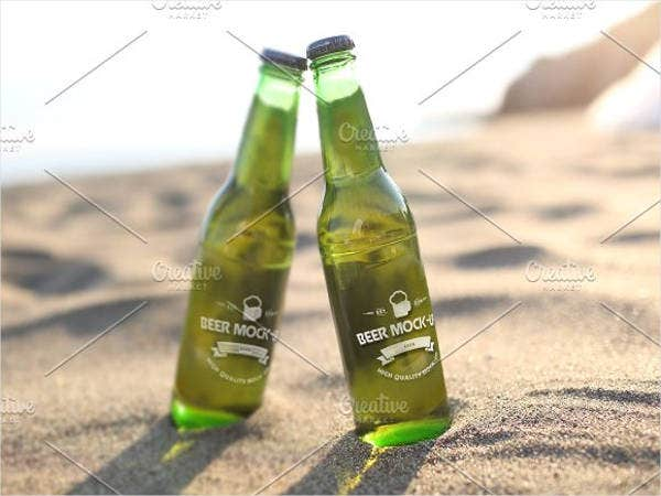 cropping-changing-beer-logos