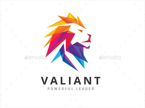 valiant-lion-logo