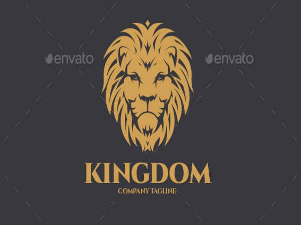 kingdom-lion-logo