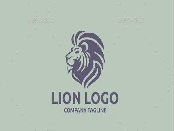 logo for business company