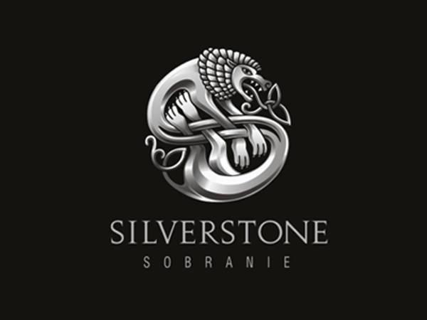silver-stone-lion-logo