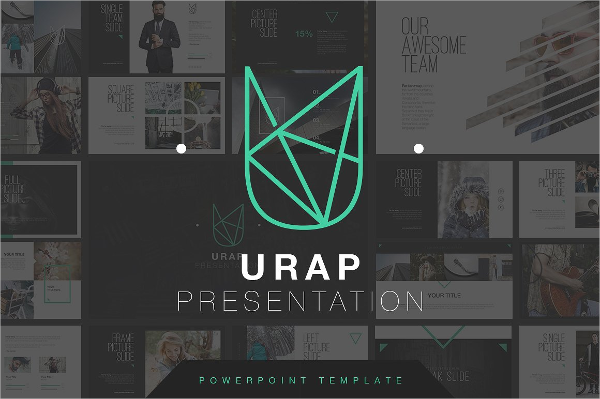 16 Powerpoint Templates Free Powerpoint Ppt Pptx Format Download Free Premium Templates