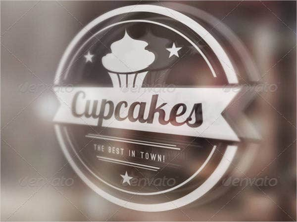 15-bakery-cupcakes-and-cakes-labels-badges-logos