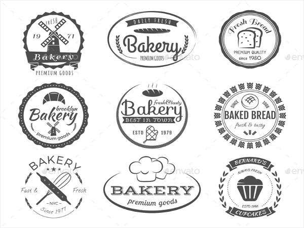 bakery-logos-badges