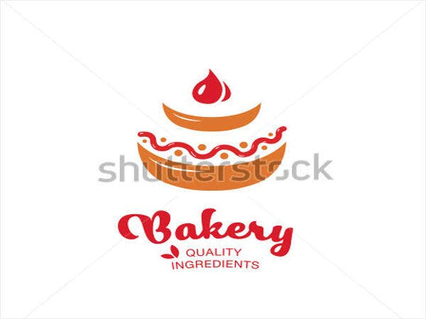 bakery-logo-design