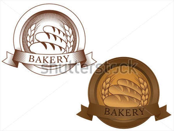 fictional-bakery-logo