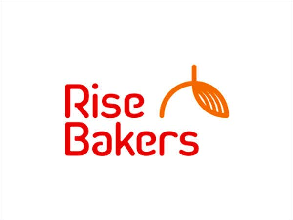 rise-bakers-logo-redesign