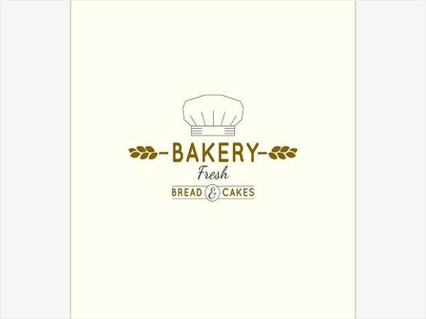 beautiful-hand-drawn-bakery-logo-type