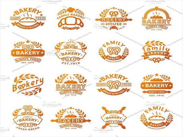 bakery-badges-and-logo-vector