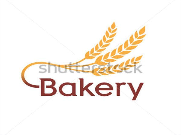 bakery-logo-badge
