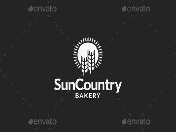 sun-country-bakery-logo