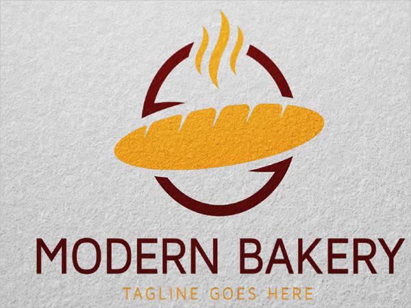 modern-bakery-logo-template
