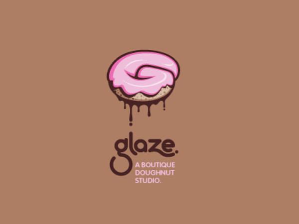 23  bakery logo