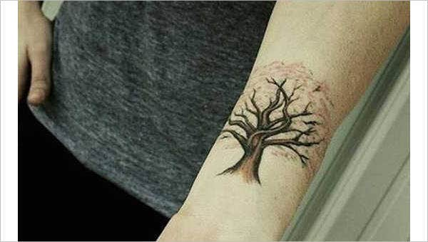 feature image for tattoo designs1