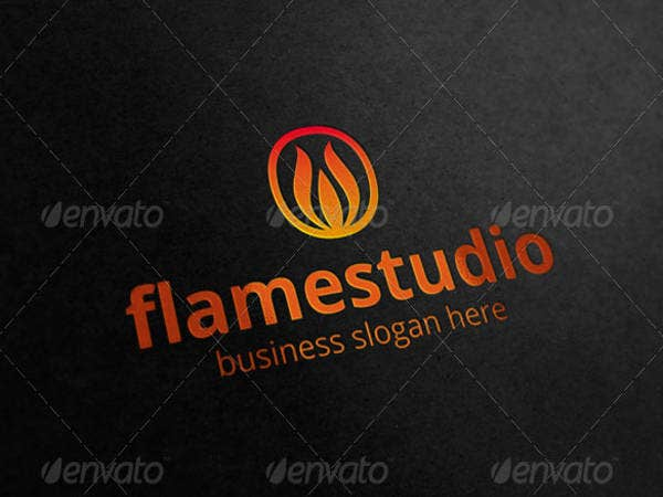 flame-studio-logo
