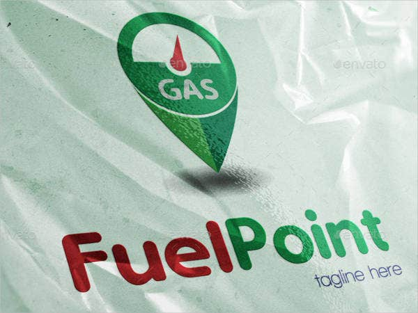 fuel-point-logo