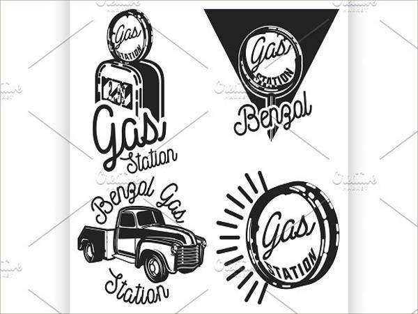 vintage-gas-station-logo