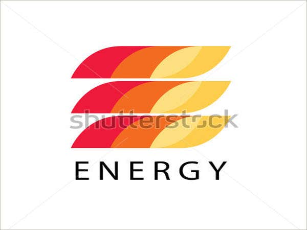 energy-power-vector-logo
