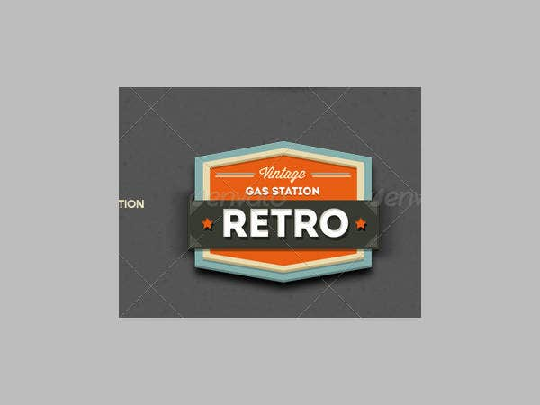 8-retro-vintage-badges