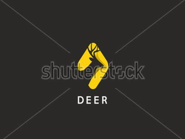 wild-animals-hunting-logo