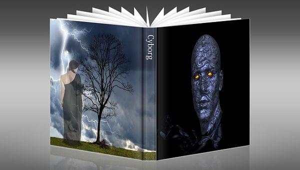 31  beautiful book cover templates