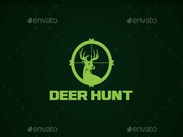 deer-hunt-logo